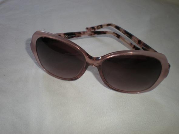 okulary przeciwsłoneczne megapolis