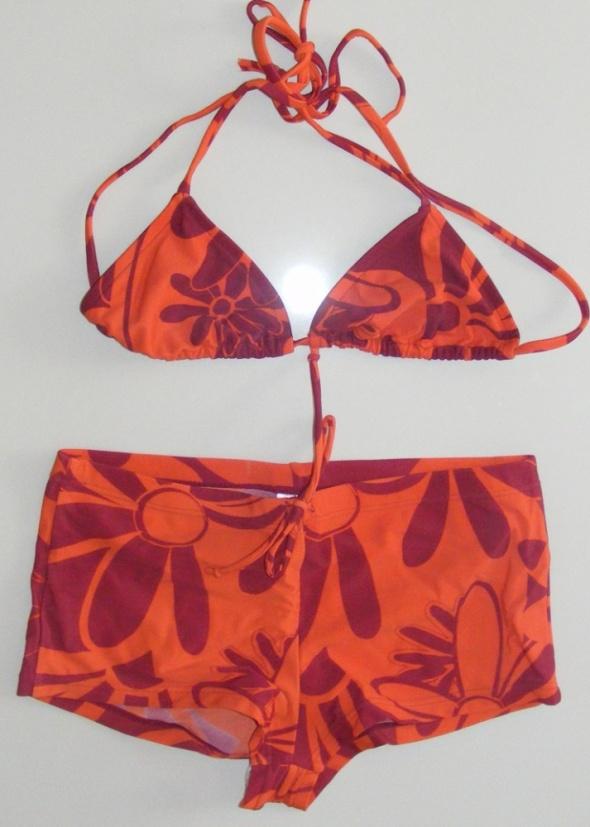 Nowy świetny strój kąpielowy R S
