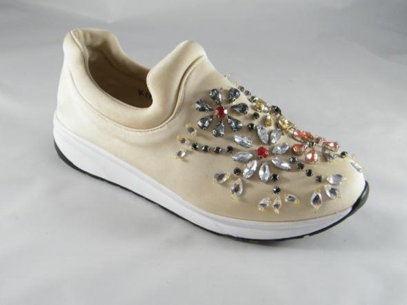 Top Shoes ciekawe