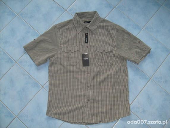 Cedarwood State koszula nowa z metką w roz L