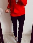 Red sport...