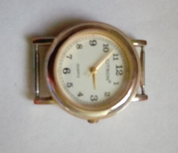 CITRON zegarek damski