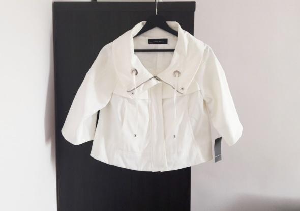 Odzież wierzchnia Nowa kurteczka Zara