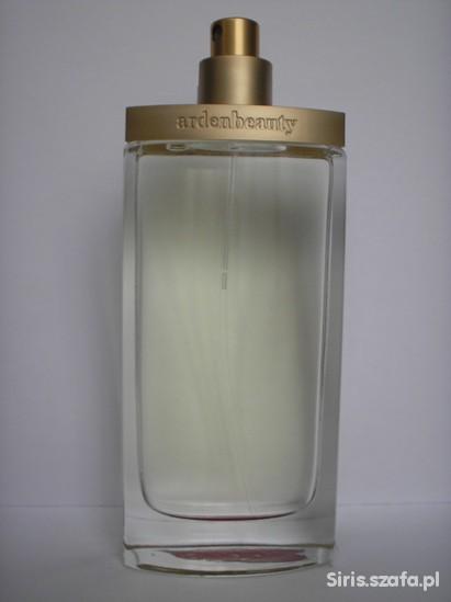 Damska woda perfumowana Elisabeth Arden Beauty