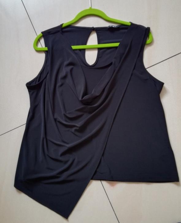 Bluzka firmy ROMAN 46 48