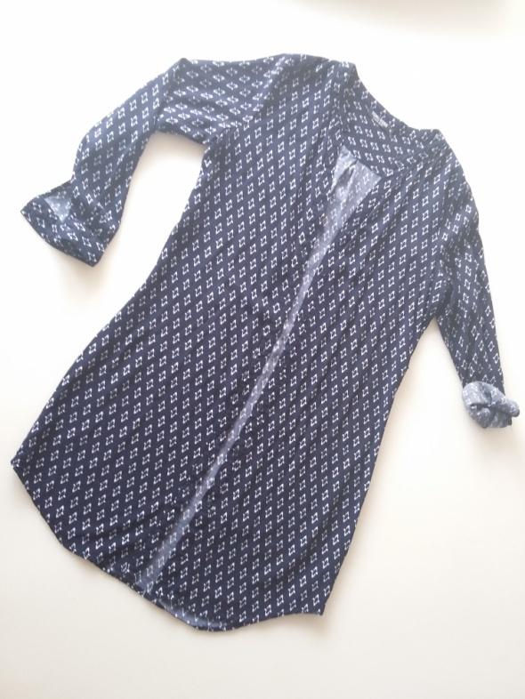 Koszula long