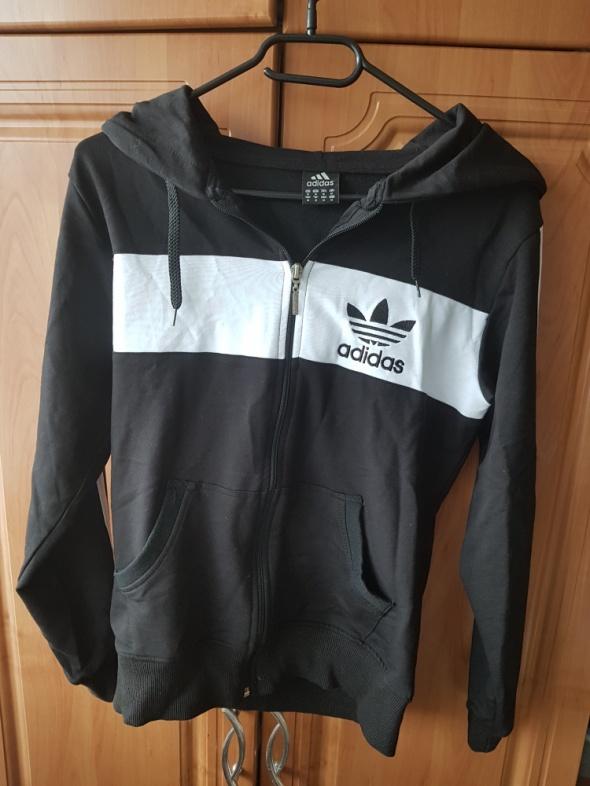 Komplet dres Adidas...