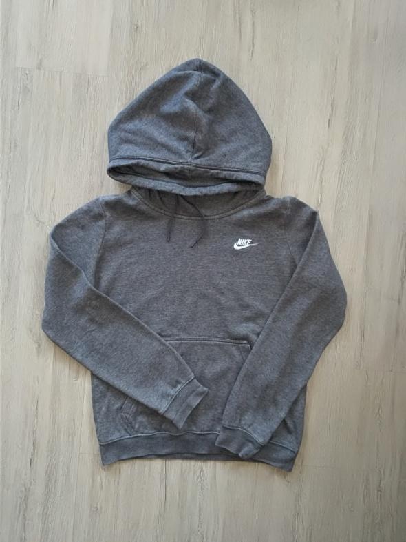 Bluza Nike M...