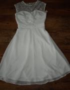 Sukienka Elise Ryan nowa S...