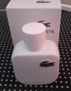 Męska woda toaletowa Lacoste 50ml...
