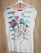 Bluzka Disneya...