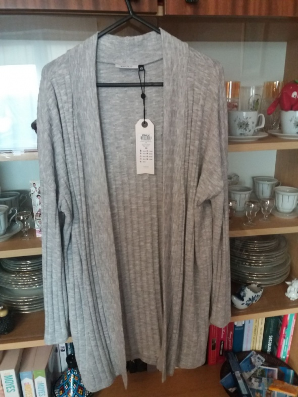 Sweter Only xs s
