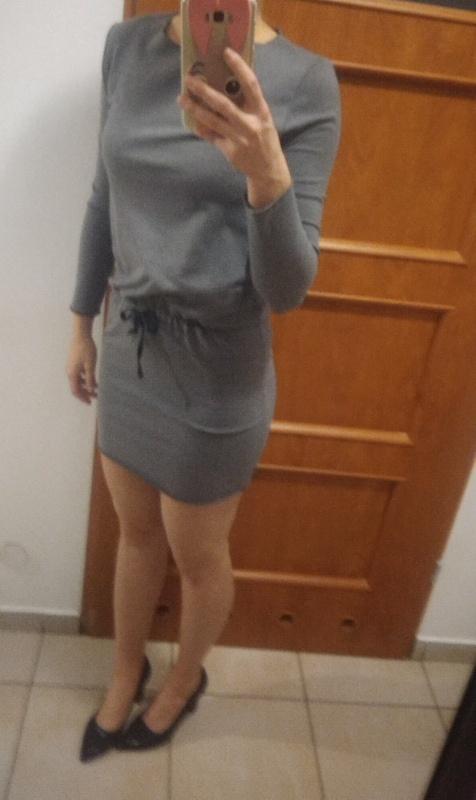 sukienka wasyl