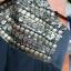 Wyjątkowa bluzka LIPSY London falbanki