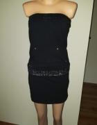 Markowa sukienka każdy styl...