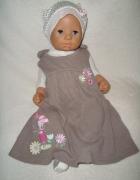 Disney sukienka roz 6 9 msc 68 74 cm...