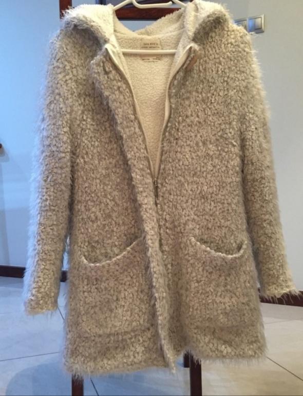 Szukam sweter Zara na 164...
