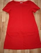 Sukienka tunika New Look L...