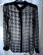 Koszula dorothy perkins S XS