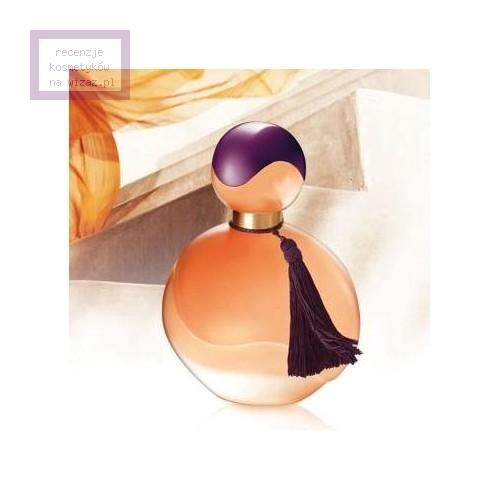Avon Far Away Exotic EDP