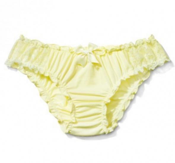 Nowe Figi Atlantic typ mini bikini...