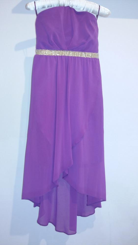 2793439d52 Zwiewna sukienka koktajlowa Dorothy Perkins rozmiar 36 w Suknie i ...