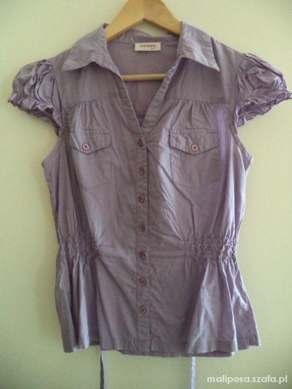 Koszula Orsay 36 S
