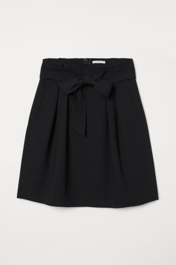Spódnice Spódnica H&M cargo