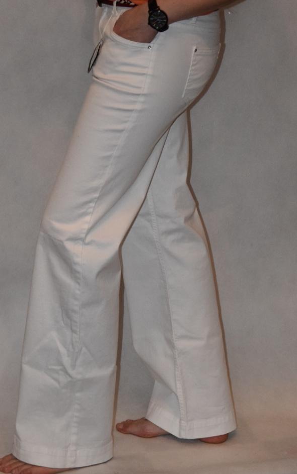 Spodnie Promod rozmiar 40