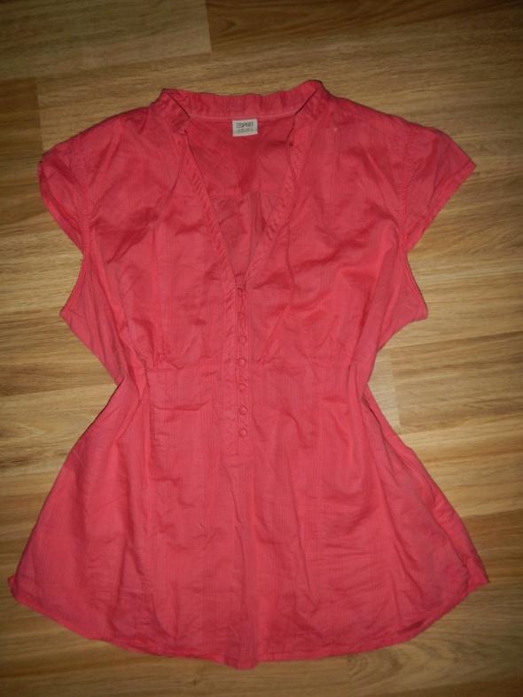 Koszula ESPRIT 42 XL bluzka...