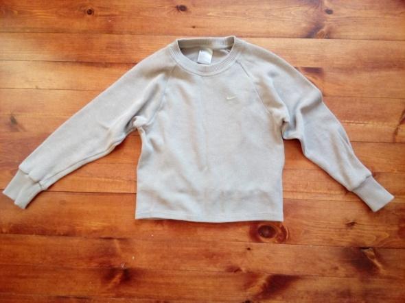 Bluza Nike 128 cm...