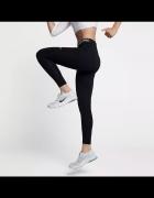Nike PRO TIGHT FIT...