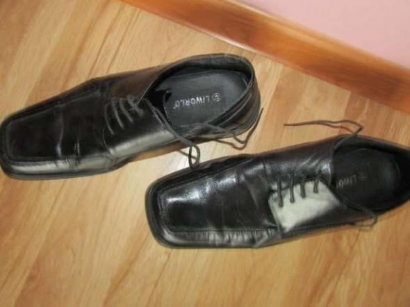 Ubranie ślubne firmy KONIK buty gratis