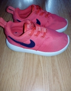 Adidasy Nike r 26...