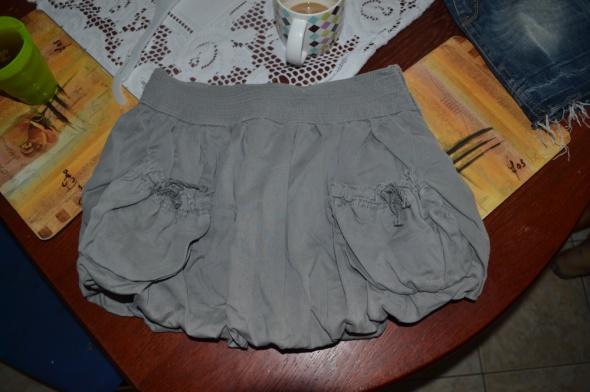 Zara spódniczka 140cm 9 10 lat...