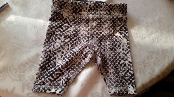 Spodnie Puma