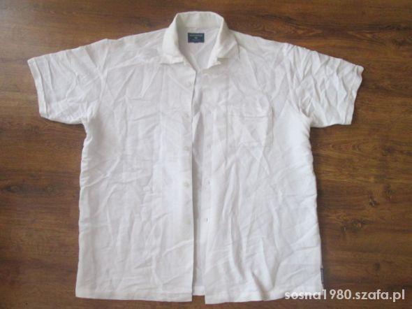 Koszula WATSONS