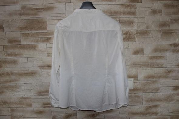 koszula ombre...