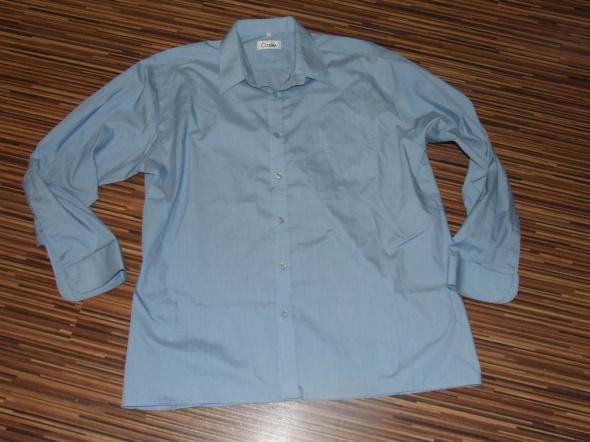 koszula meska Cosma rozmiar XL