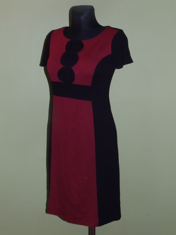 sukienka Quiosque rozmiar 36...