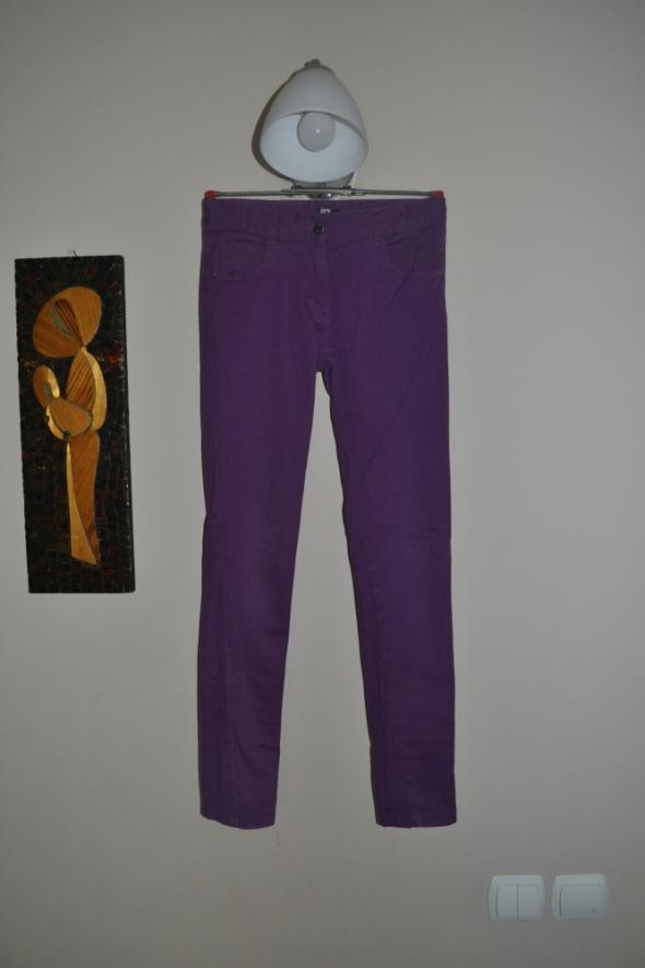 Spodnie 143cm 155 cm 10 lat 11 lat 12lat