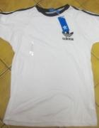 adidas oldschool koszulka...