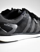 Adidas buty męskie Rozm 45 i jedna trzecia...
