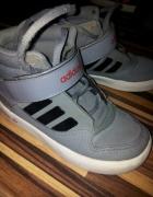 Buty Adidas...