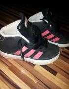 Okazja Buty Adidas...