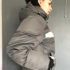 Kurtka zimowa HiMountain rozmiar s