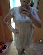 Sukienka koronkowa Atmosphere roz 44...