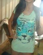 z tygryskiem...