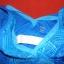 Koszulka sportowa Reebok Play Dry 44 do 46