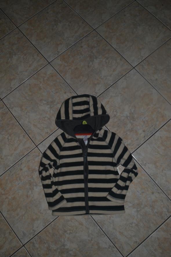 Mini Club bluza 2 3 lata 92cm 98cm
